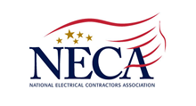 NECA - National Electrical Contractors Association